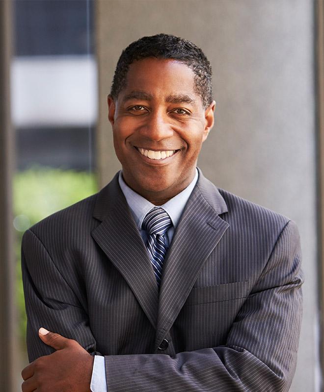 50s-black-man-leader
