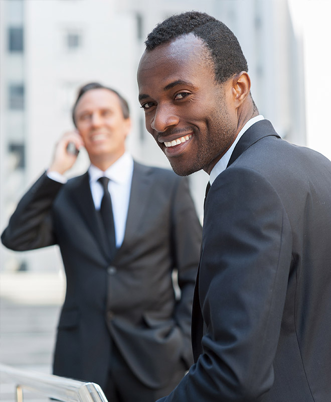confident-black-man-business-owner