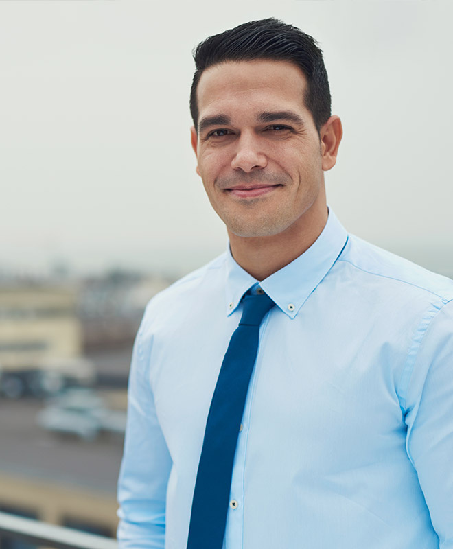 rising-hispanic-business-leader