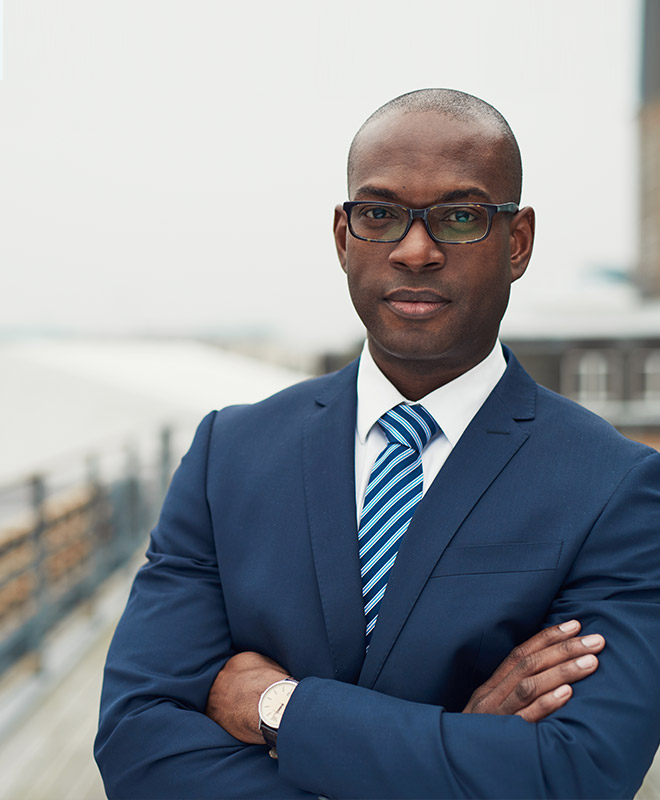 strong-black-male-business-owner-40s
